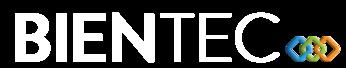 Bientec Logo